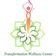 2015/Transformation Wellness Center ロゴデザイン